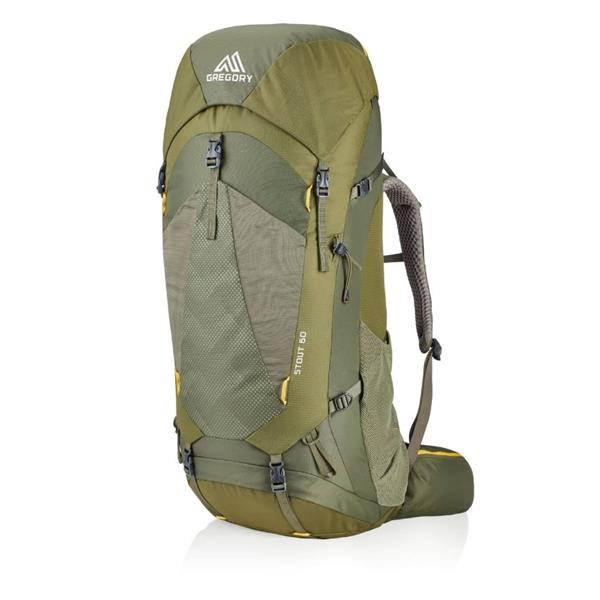 Gregory - Stout 60 Backpack