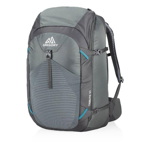 Gregory - Women's Tribute 40 Backpack