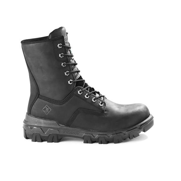 "Terra - Men's Sentry 2020 8"" Safety Boots"