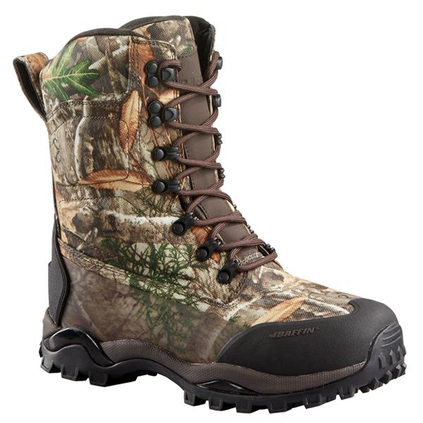 Baffin - Women's Swift Hunting Boots