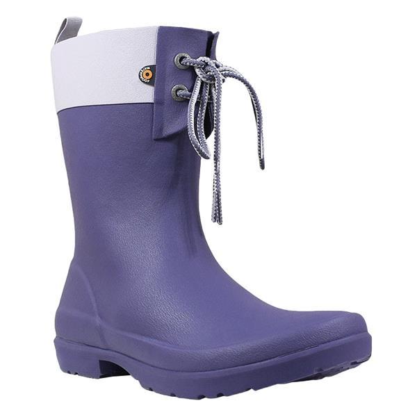 Bogs - Women's Flora 2 Boots
