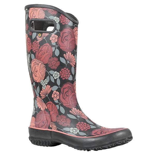 Bogs - Bottes de pluie Jardin pour femme