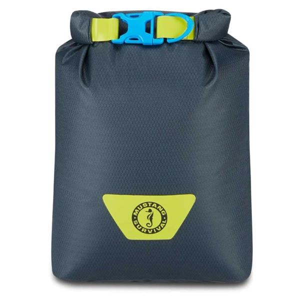 Mustang Survival - Bluewater Roll Top Dry Bag 10L