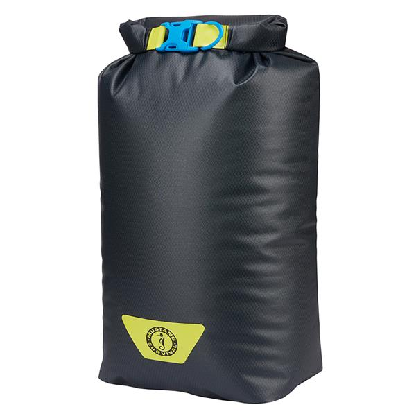 Mustang Survival - Bluewater Roll Top Dry Bag 20L