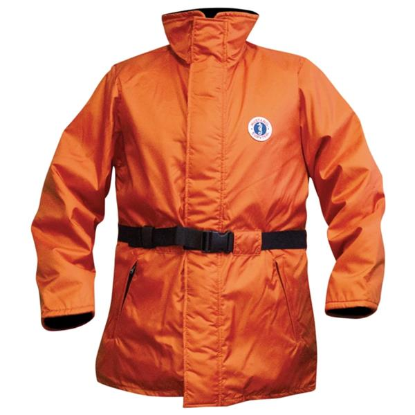 Mustang Survival - Classic Flotation Coat