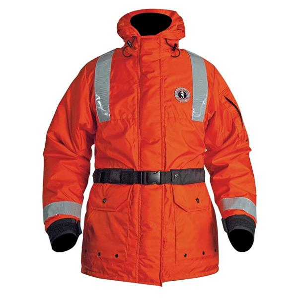 Mustang Survival - ThermoSystem Plus Coat