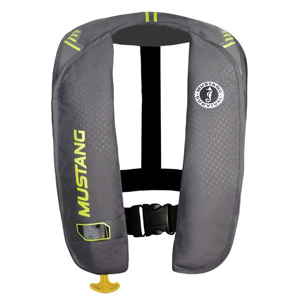 Mustang Survival - M.I.T. 100 Manual Inflatable PFD