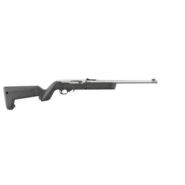 Ruger - Carabine Ruger 10/22 Takedown, calibre 22 LR