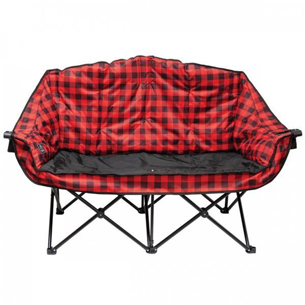 Kuma Outdoor Gear - Chaise Bear Buddy