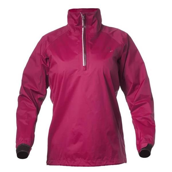 Level Six - Women's Orillia Jacket