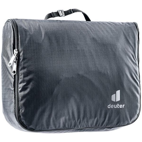 Deuter - Trousse Wash Center Lite II