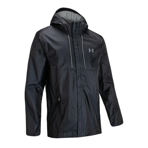 Under Armour - Manteau UA Cloudburst Shell pour homme