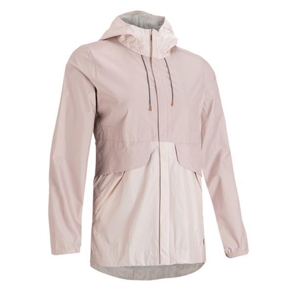 Under Armour - Women's UA Cloudburst Shell Jacket