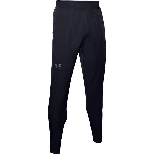 Under Armour - Men's UA Unstoppable Tapered Pants