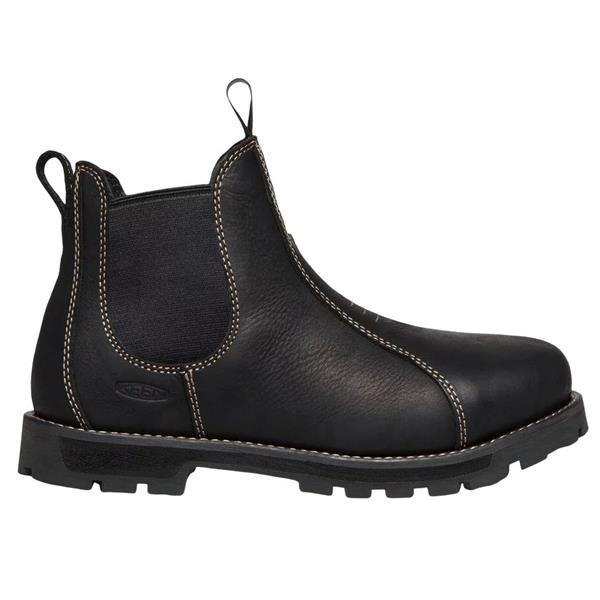Keen - Women's Seattle Romeo Boots