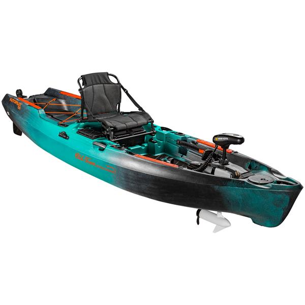 Old Town - Kayak Sportsman AutoPilot 120