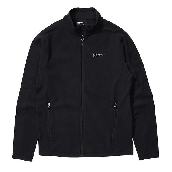 Marmot - Manteau Rocklin pour homme