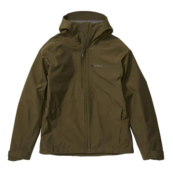 Marmot - Manteau Minimalist pour homme