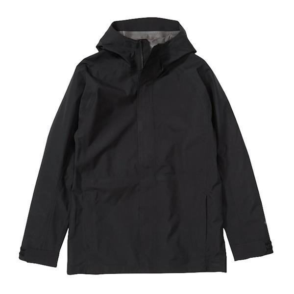 Marmot - Men's Prescott Jacket