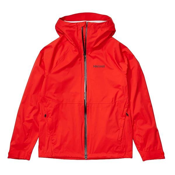 Marmot - Men's PreCip Stretch Jacket