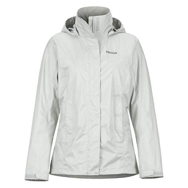 Marmot - Women's PreCip Eco Jacket