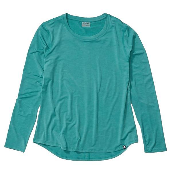 Marmot - Women's Calavera Long-Sleeve Shirt