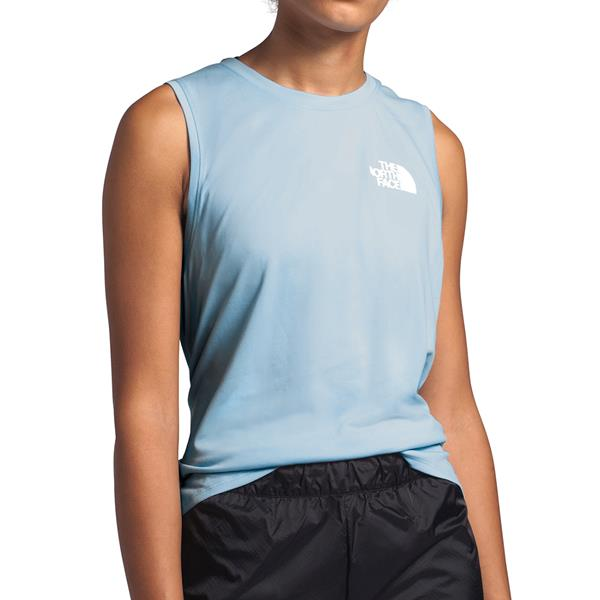 The North Face - Women's Reaxion Tank