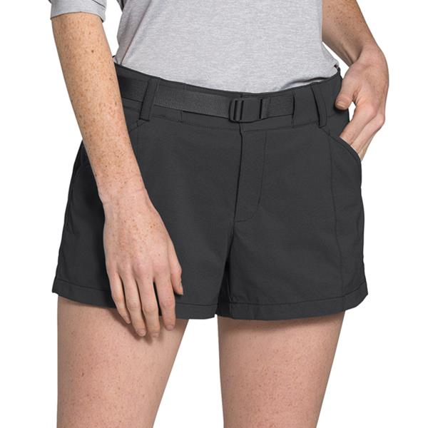 The North Face - Women's Paramount Short