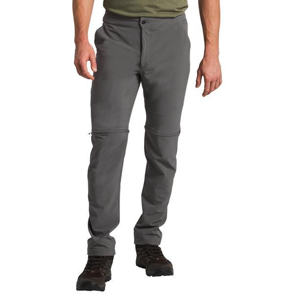 The North Face - Men's Paramount Active Convertible Pants