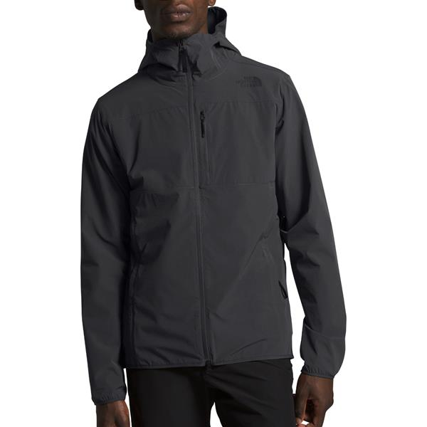 The North Face - Men's North Dome 2 Jacket