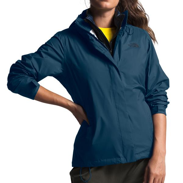 The North Face - Women's Venture 2 Jacket