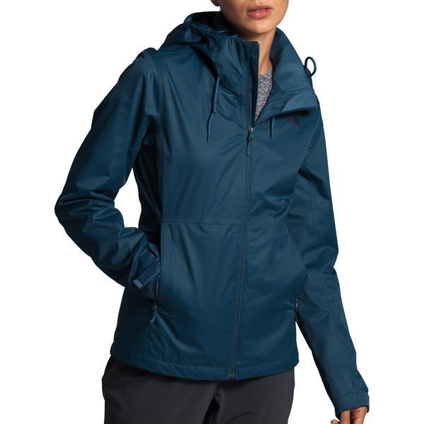 The North Face - Manteau Arrowood Triclimate pour femme