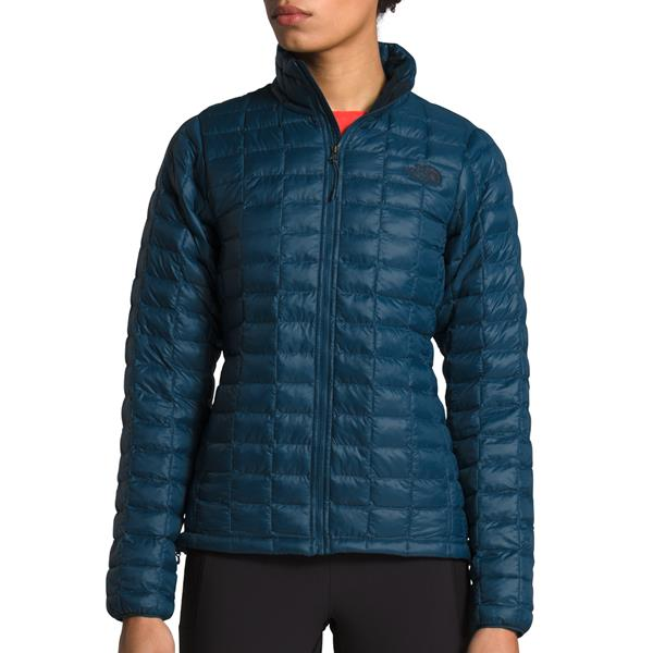 The North Face - Women's Thermoball Eco Jacket