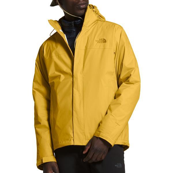 The North Face - Manteau imperméable Venture 2 pour homme