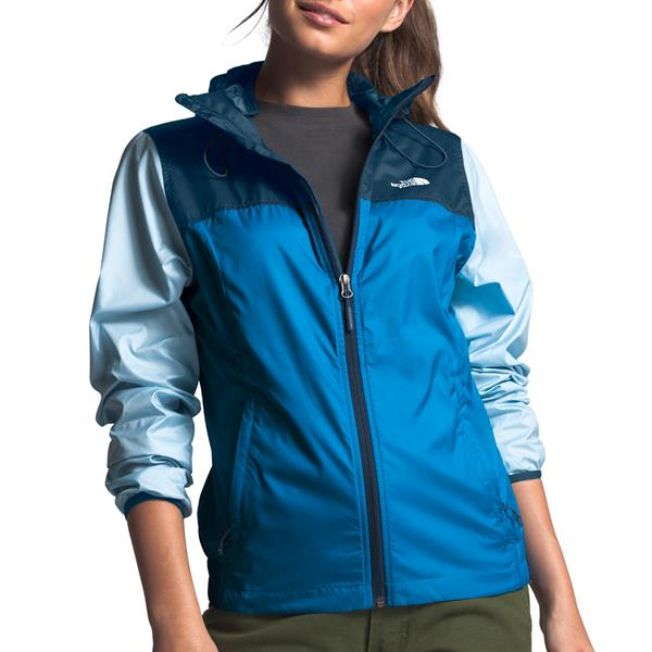 The North Face - Women's Cyclone Jacket