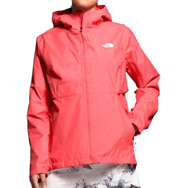 The North Face - Women's Paze Jacket