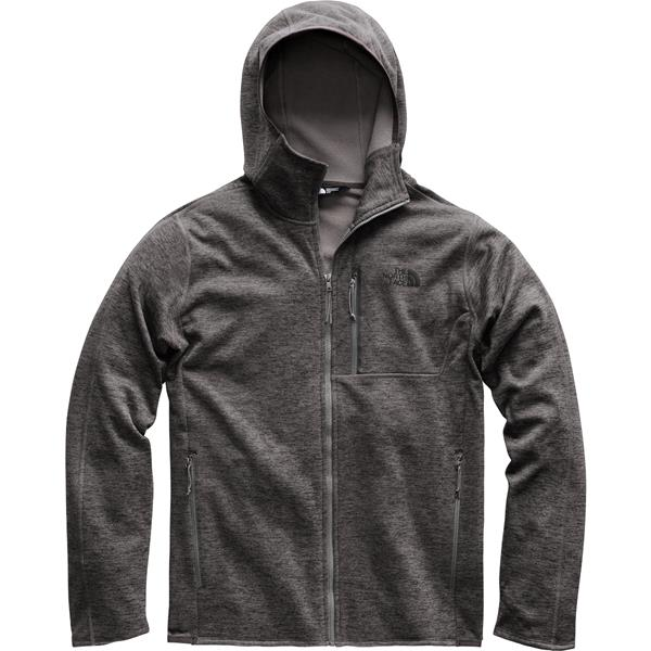 The North Face - Men's Canyonlands Hoodie