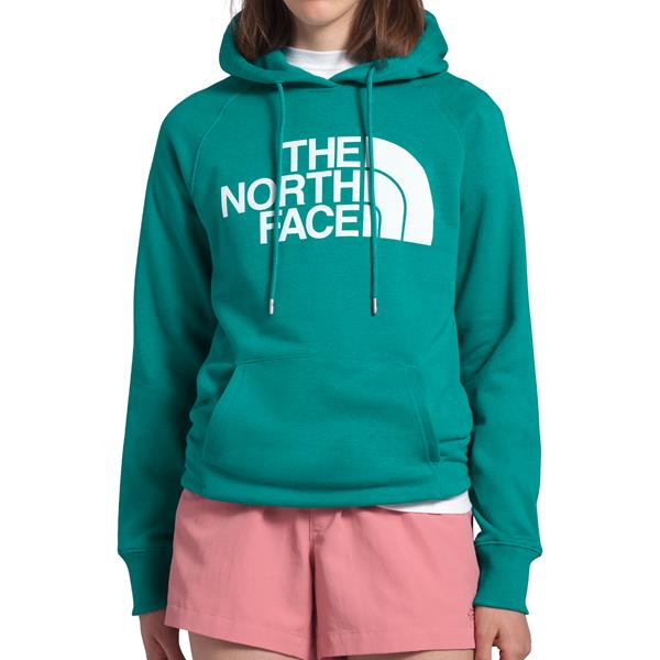 The North Face - Men's Half Dome Pullover Hoodie