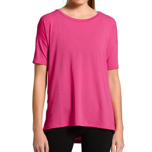 The North Face - Women's Workout T-Shirt