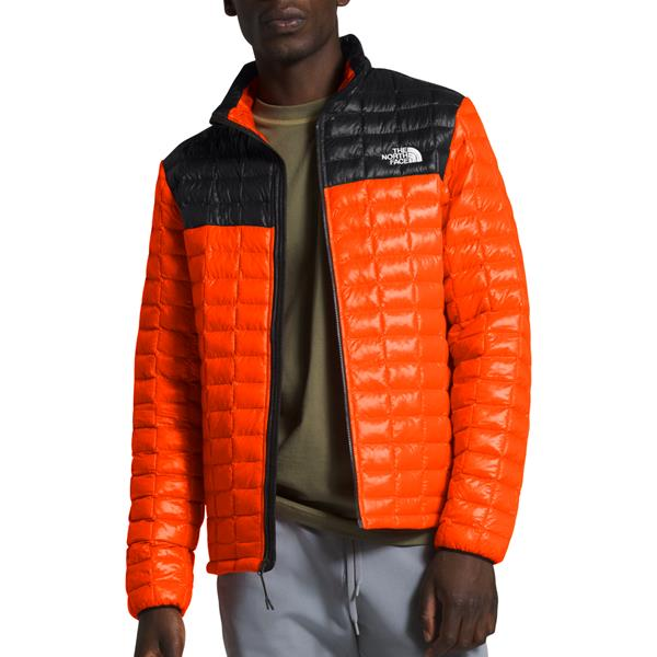 The North Face - Manteau Thermoball Eco pour homme