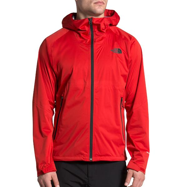 The North Face - Manteau Allproof Stretch pour homme