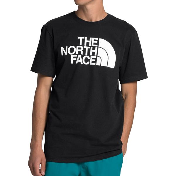 The North Face - Men's Half Dome T-Shirt