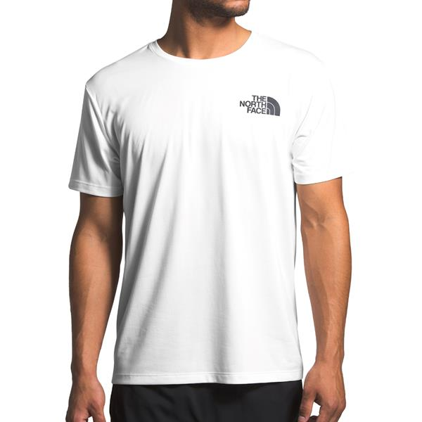 The North Face - Men's Reaxion T-Shirt
