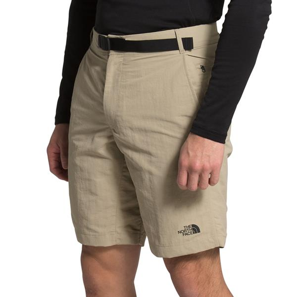 The North Face - Men's Paramount Trail Short
