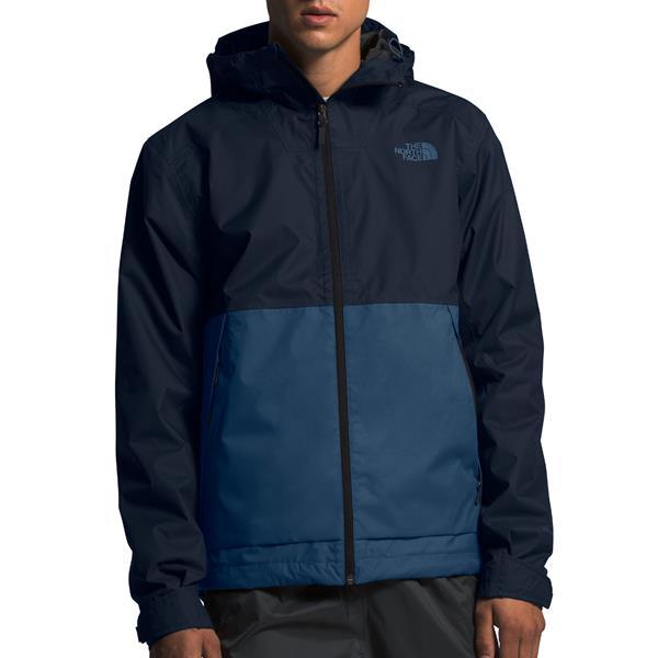 The North Face - Men's Millerton Jacket