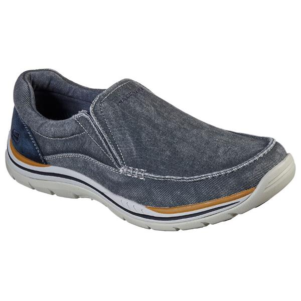 Skechers - Chaussures Expected - Avillo pour homme