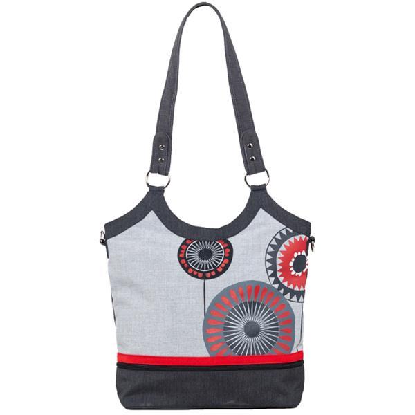 Jak's - Curaçao Handbag