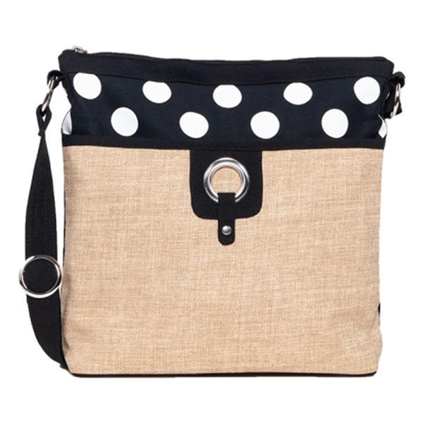 Jak's - Lanai Cross Body Bag