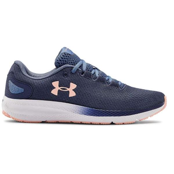 Under Armour - Women's Charged Pursuit 2 Shoes