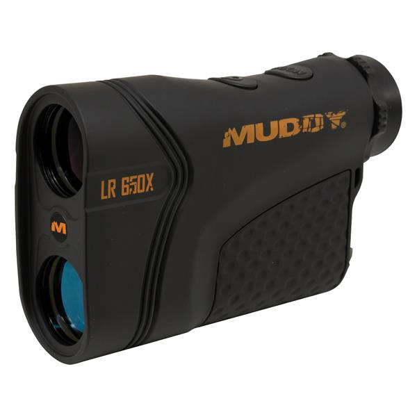 Muddy Outdoors - Télémètre LR650X
